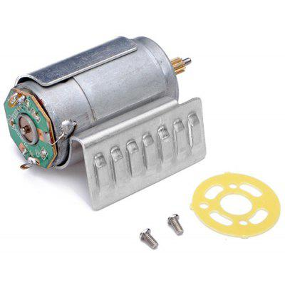 Extra Spare FX070C - 13 Main Motor Set for FX070C RC Helicopter