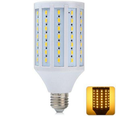 SZFC E27 25W SMD 5730 LED Corn Light