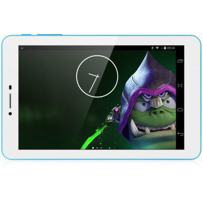 Colorfly G708 7 inch 3G Phablet