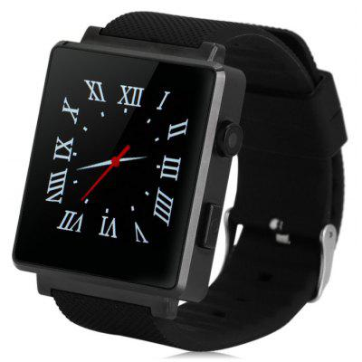 G900 Anti-lost Smartwatch Phone