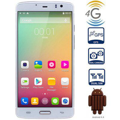 ECOO E04 4G cu 3GB RAM si pret mic direct din China