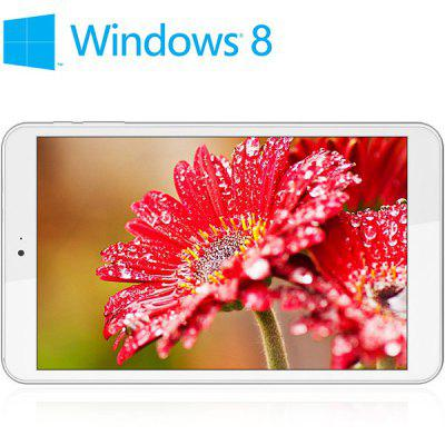 Onda V820W Tablet PC coupons