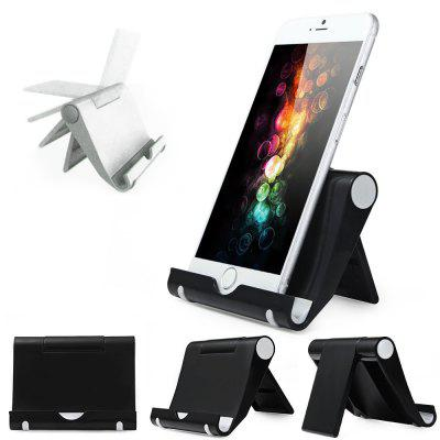 Multi Angle Dock Stand Holder
