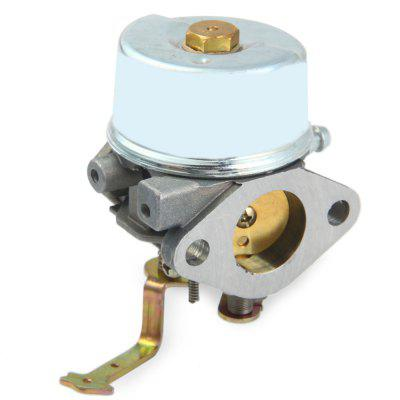 Carburetor for Tecumseh 640260