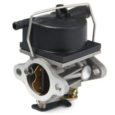Carburetor for Tecumseh 640065