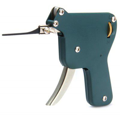 Eagle Downward Manual Lock Pick Gun