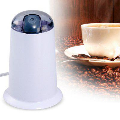 Essential Needs Coffee Grinder
