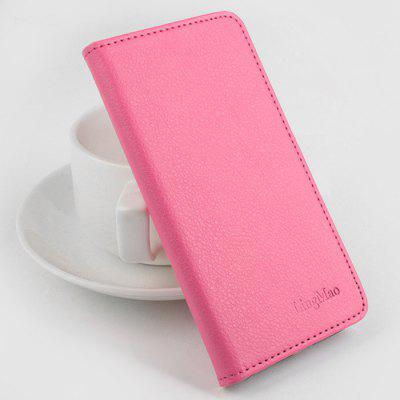 Leather Full Body Cover Case for XiaoMi RedMi Note 2