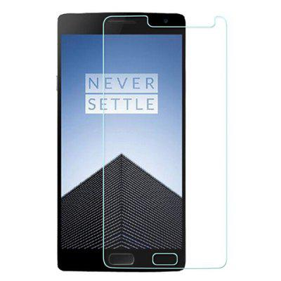 Tempered Glass Protector Film for OnePlus Two 2.5D Screen