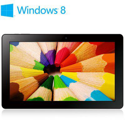 Chuwi Vi10 Pro Ultrabook Tablet PC Android 4.4 + Windows 8.1