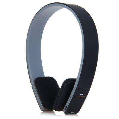 BQ - 618 Stereo Bluetooth Headset