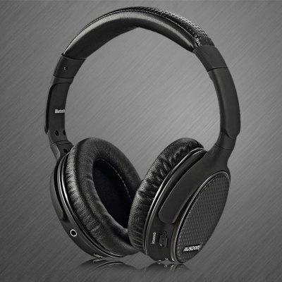 Price Compare Beats Studio 2.0 Wired Over-Ear Headphones Titanium