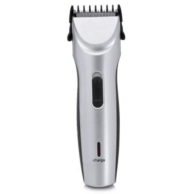 KM - 8201 Electric Hair Razor Trimmer Machine Kit