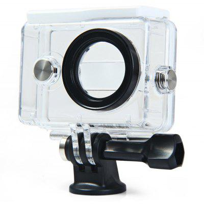 Original YI 40M Waterproof Case for Yi Action Camera
