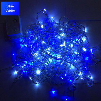 10M x 100 Christmas LED String Light