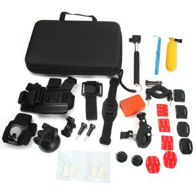 AT396 Photographic Equipment Accessories ( 20Pcs / Set )