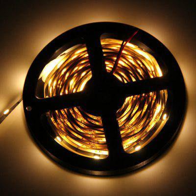 Brelong 5m SMD - 5050 LED Strip Light