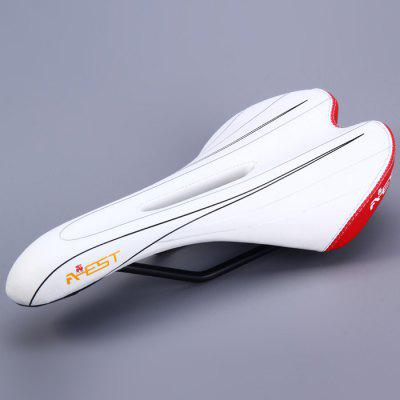 AEST YSAD - 02 Unibody Bicycle Saddle