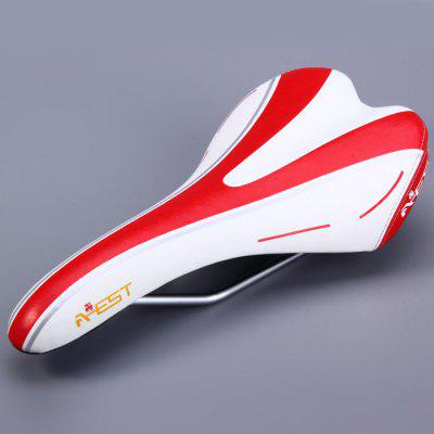 AEST YSAD - 03 Unibody Bicycle Saddle
