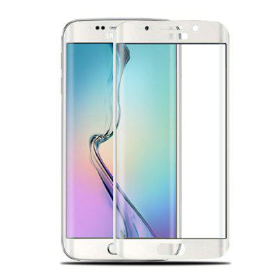 ENKAY Tempered Glass Screen Protector