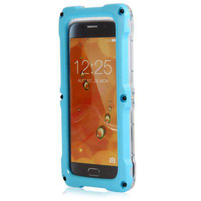 Sports Waterproof Phone Case