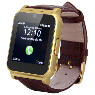 W90 Smart Watch Phone