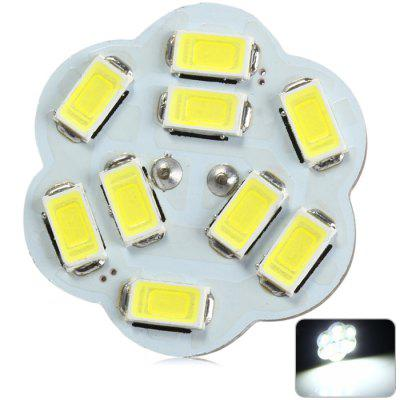 SZFC G4 Flat LED Light