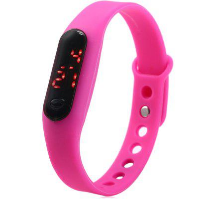 HZ59 Xiaomi Style LED Watch