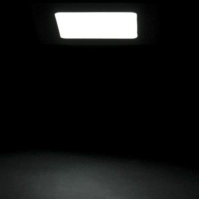 BRELONG 4W SMD - 3528 LED Panel Light