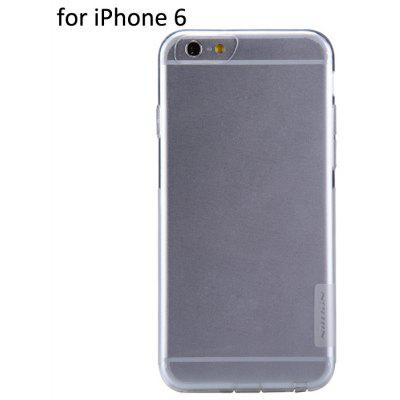 Nillkin Transparent Back Cover Case for iPhone 6 iPhone 6S - 4.7 inch
