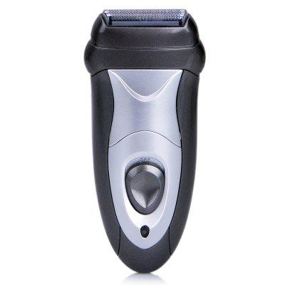 KS6280 Electric Rechargeable Fashion Men Hair Clipper
