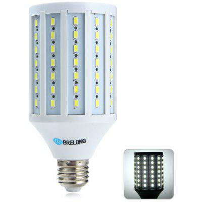 BRELONG E27 20W SMD 5730 LED Corn Bulb