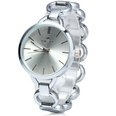 Kingsky 5156 Women Japan Quartz Watch