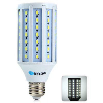 BRELONG E27 18W SMD 5730 LED žiarovka