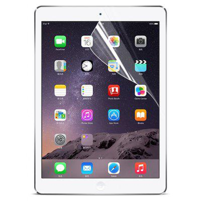 ENKAY Clear Screen Protector for iPad Mini 1 / 2 / 3