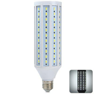 SZFC E27 30W SMD 5730 LED Corn Light