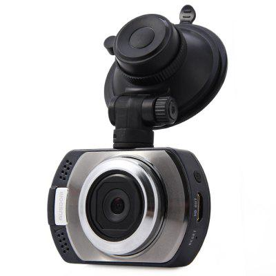 AUSDOM AD170 FHD 1080P Car DVR