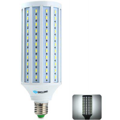 BRELONG E27 30W SMD 5730 LED Corn Bulb