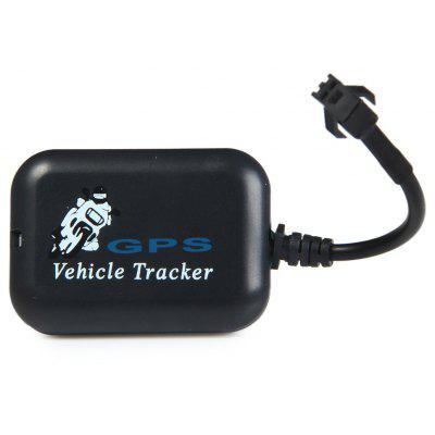 Car Motorcycle GPRS GSM GPS Tracker