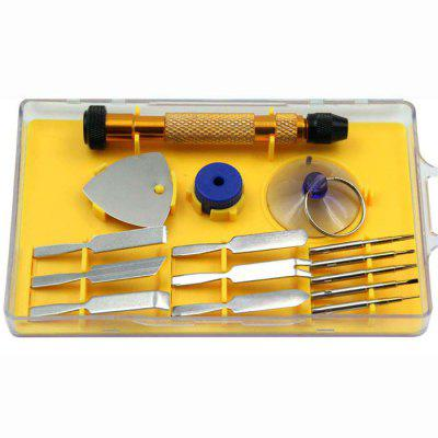 Disassemble Repair Tool Kit