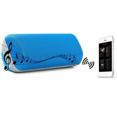 F9 Bluetooth Wireless Stereo Speaker
