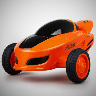 FC115 FC-115 FC - 115 RC Car with Gravity Sensor 2.4GHz Real-time Photography Video Transmission for iOS / Android System 25 Frame per Second Up / Down CAM