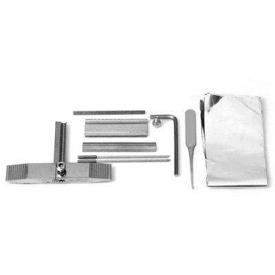 Lock Foil Pick Tool Set
