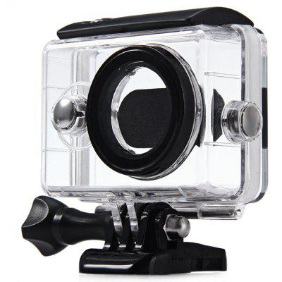 Gearbest 40M Waterproof Case for Xiaomi Yi Action Camera