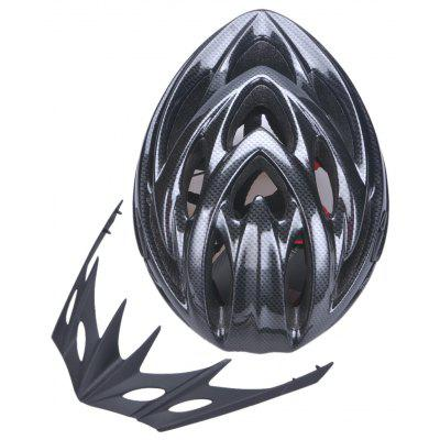 22 Vents Bicycle Helmet