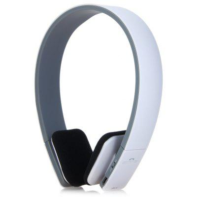 Stereofónny Bluetooth headset BQ - 618