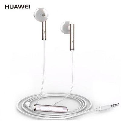 Huawei Original AM116 3.5mm Jack In - ear Earphone