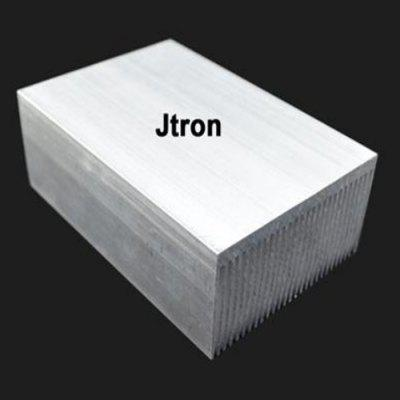 Jtron Heat Sink / Cooling Fin