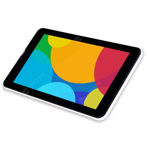 7 inch Chuwi Vi7 Android 5.1 3G Phablet