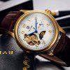 Mechanical Watches photo